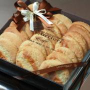 biscotti_al-latte