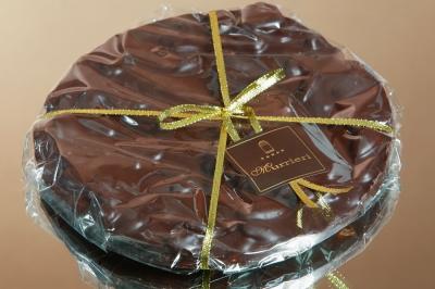 mandorlato_al_cioccolato